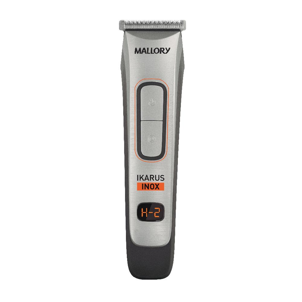 cortador-de-cabelo-ikarus-inox-bivolt-gre29470-2