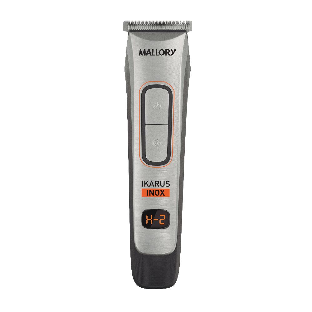 cortador-de-cabelo-ikarus-inox-bivolt-gre29470-4