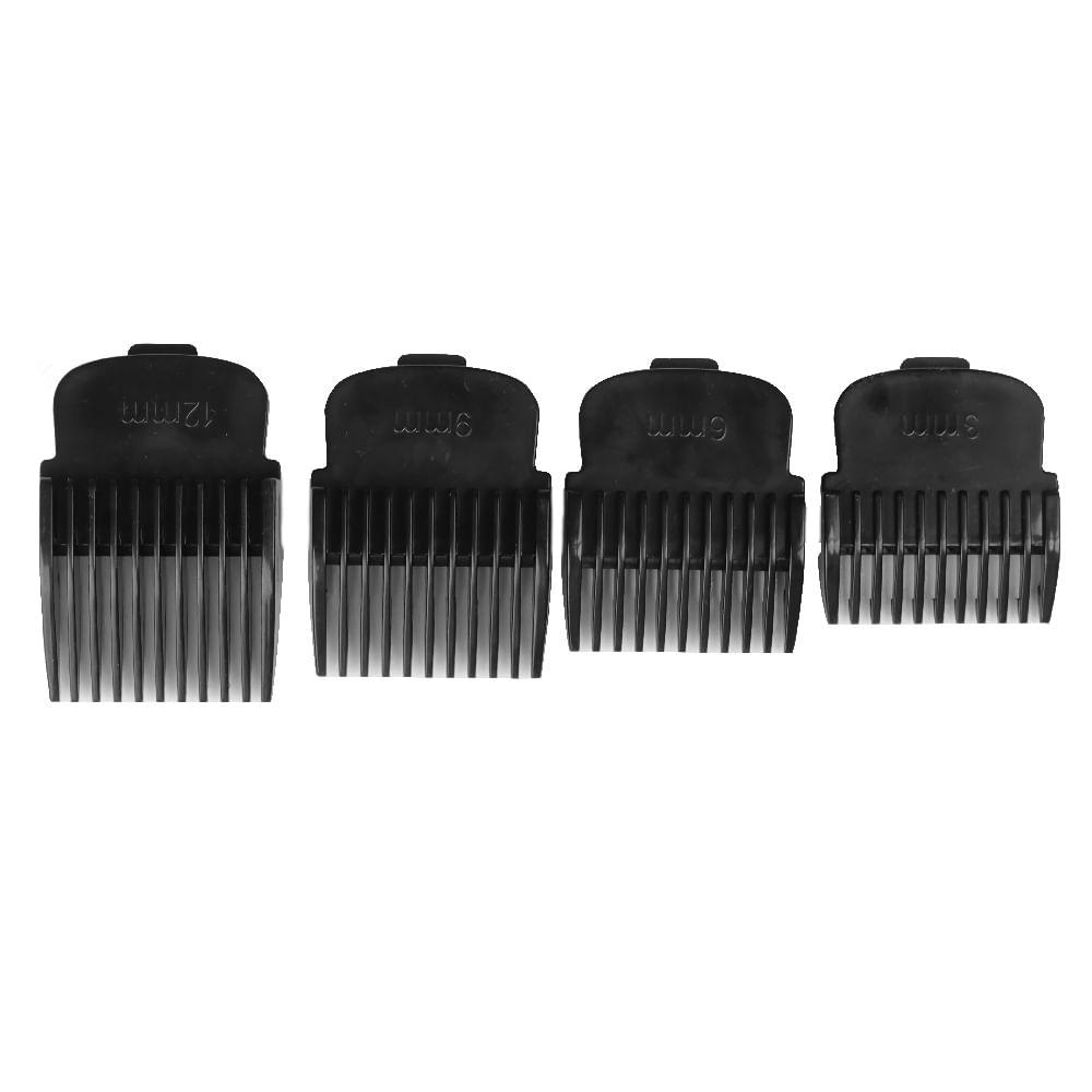cortador-de-cabelo-ikarus-inox-bivolt-gre29470-5