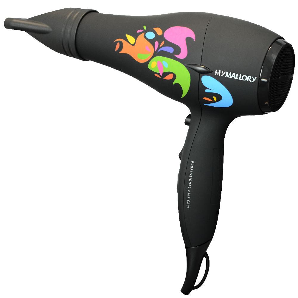 secador-colors-127v-gre29475-110-3