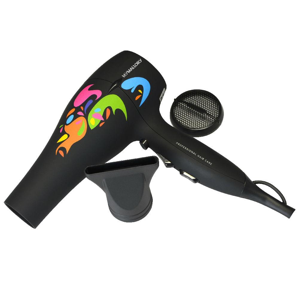 secador-colors-220v-gre29475-220-3