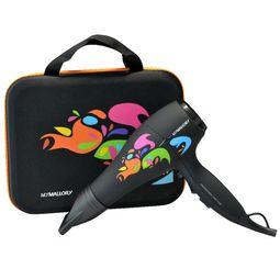 secador-colors-220v-gre29475-220-4