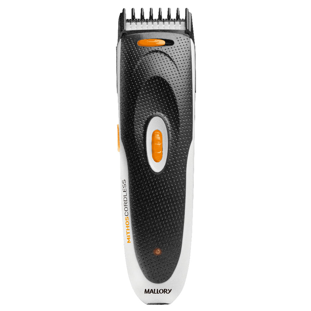 cortador-de-cabelo-mithos-cordless-bivolt-gre29476-1