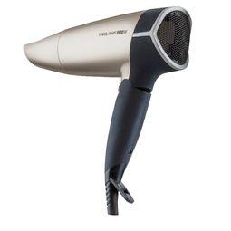 secador-luxury-travel-1-500w-bivolt---necessarie-gre29484-1