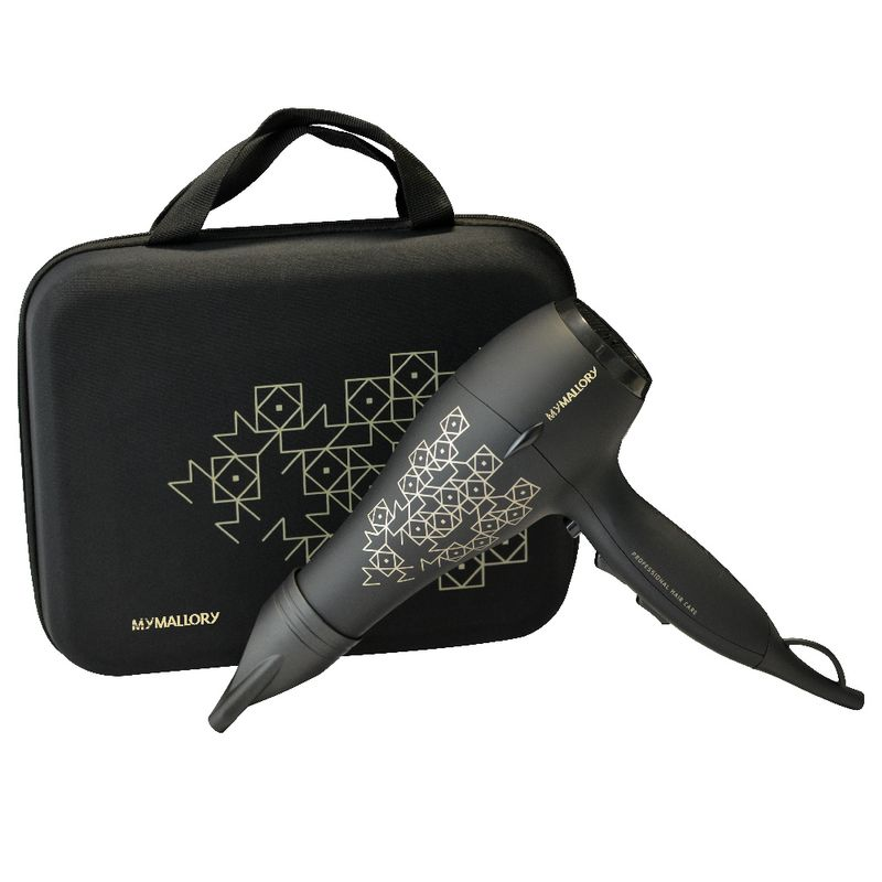 secador-glamour-127v-gre29486-110-1