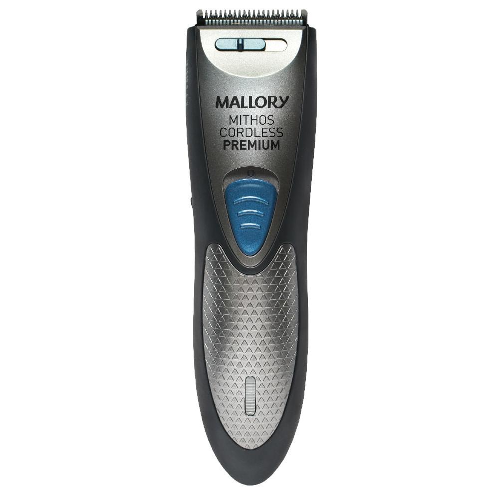 cortador-mithos-premium-cordless-bivolt-60hz-gre29488-2