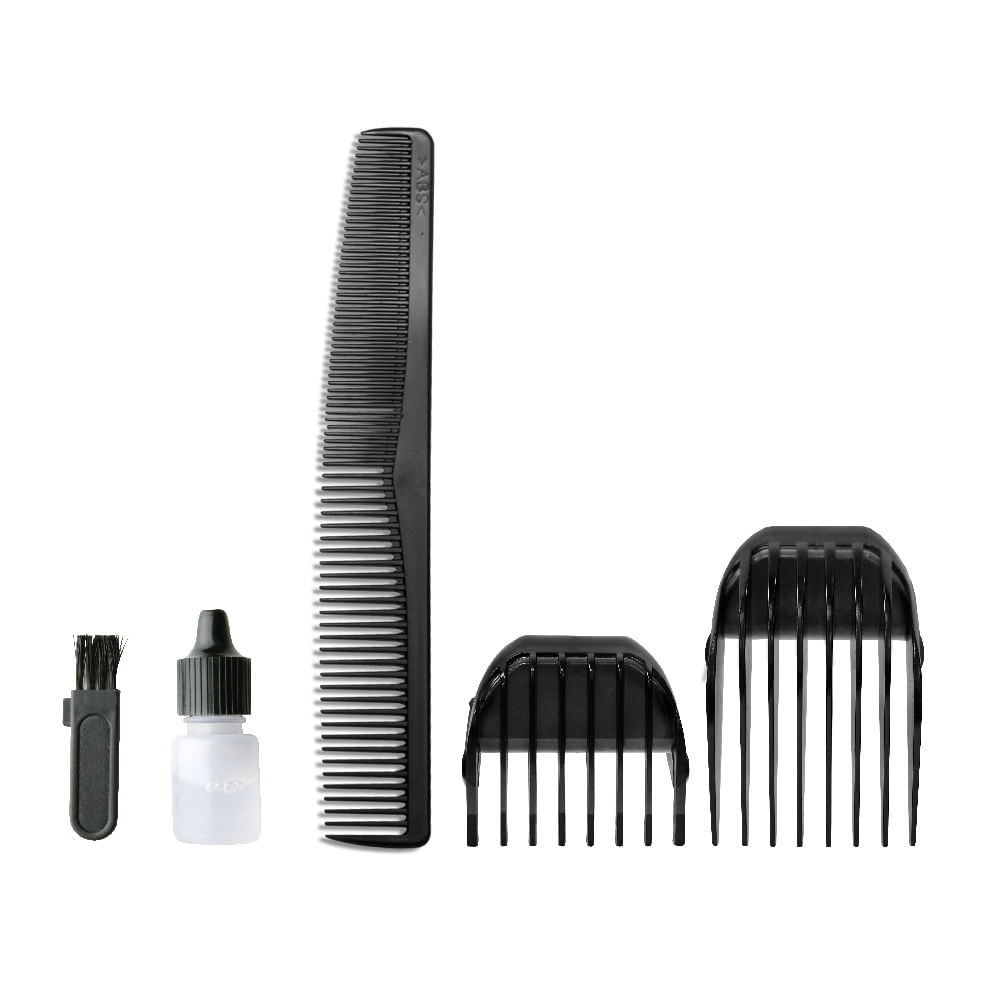 cortador-mithos-premium-cordless-bivolt-60hz-gre29488-5