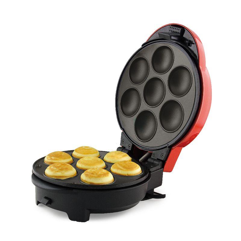 maquina-de-cupcakes-mallory-mickey-127v-b96800821-gre31069-110-2