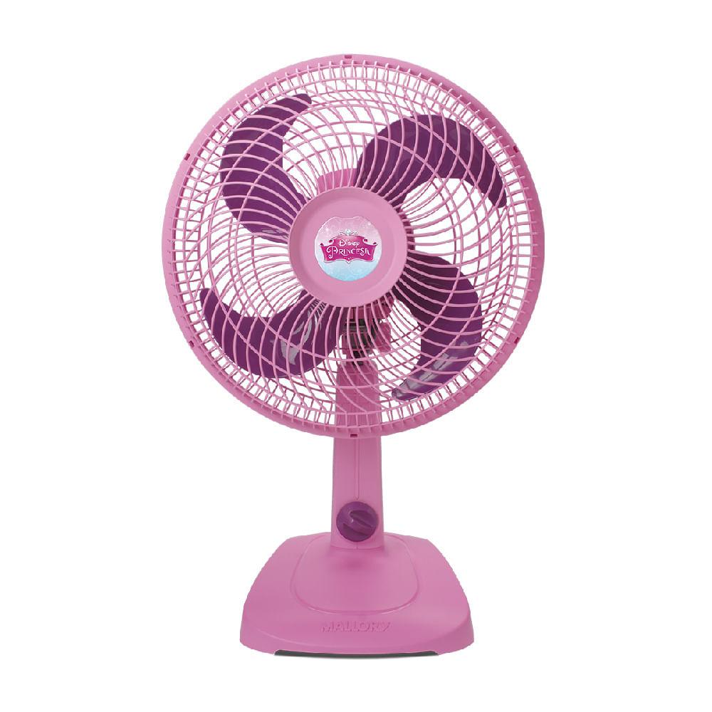 ventilador-mallory-ts30-disney-princesa-127v-b94400941-gre29408-110-4
