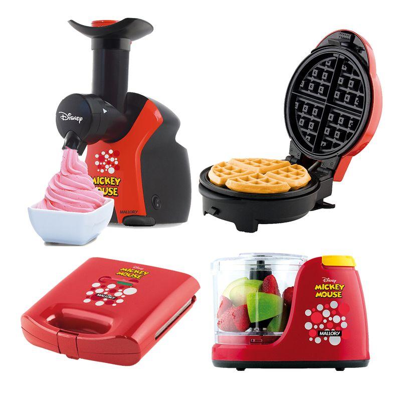 kit-mallory-disney-mickey-maq-de-cupcakes-processador-sorveteira-torradeira-127v-grekit1737-4-1