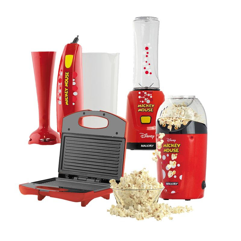 kit-mallory-disney-mickey-liquidificador-mixer-robot-pipoqueira-sanduicheira-220v-grekit1740-4-1