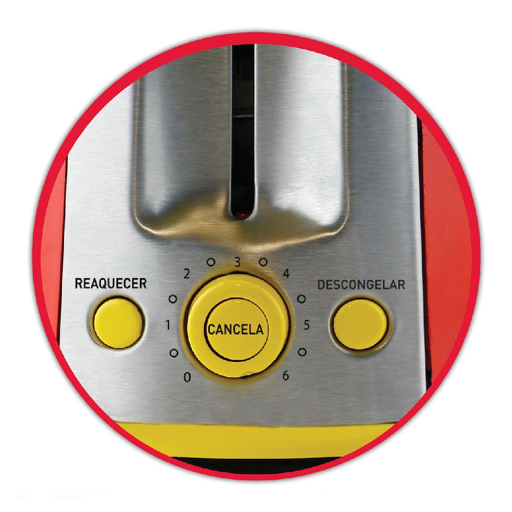 torradeira-mallory-mickey-127v-b96000201-gre31070-110-1