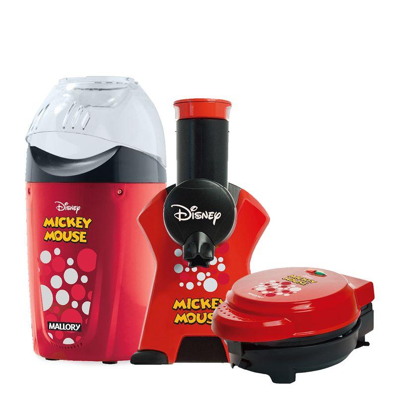 kit-mallory-disney-mickey-mouse-pipoqueiera---maquina-de-cupcakes---sorveteira-127v-grekit2860-110-3-1