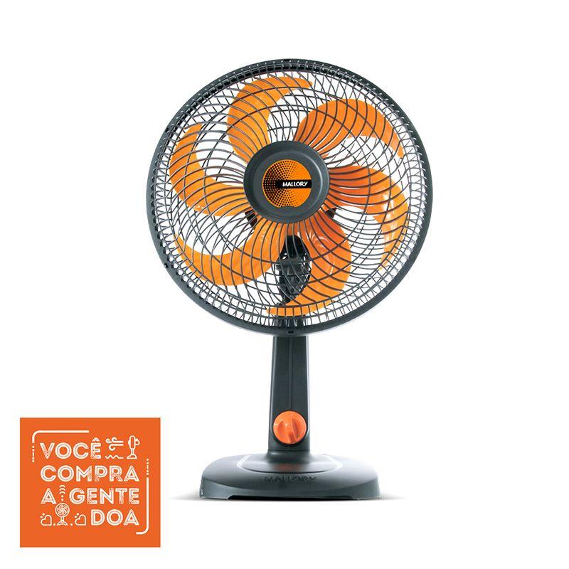 ventilador-ts30-laranja-127v-gre29402