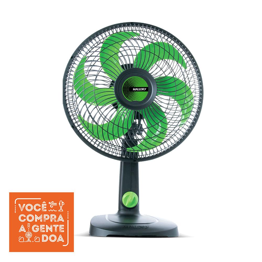 ventilador-ts30-verde-127v-gre29403-110-1