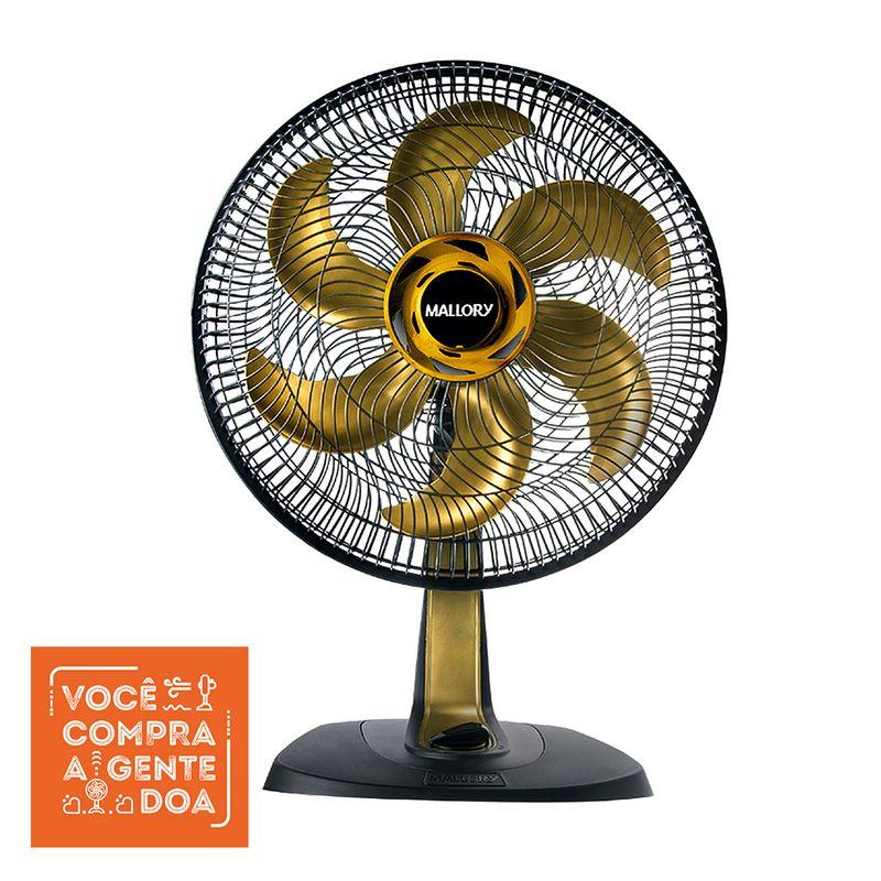ventilador-ts40--gold-pr-127v-gre29390-110-1