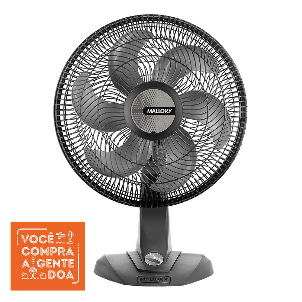ventilador-olimpo-ts-pr-127v-gre29396