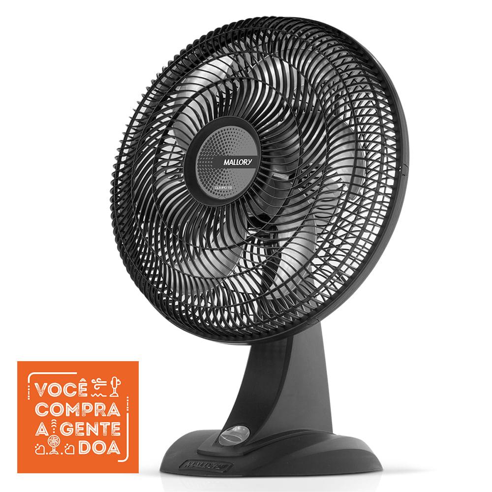 ventilador-olimpo-ts-pr-127v-gre29396-110-1