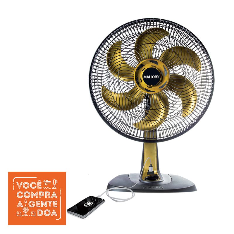 ventilador-ts40-usb-gold-127v-gre29394