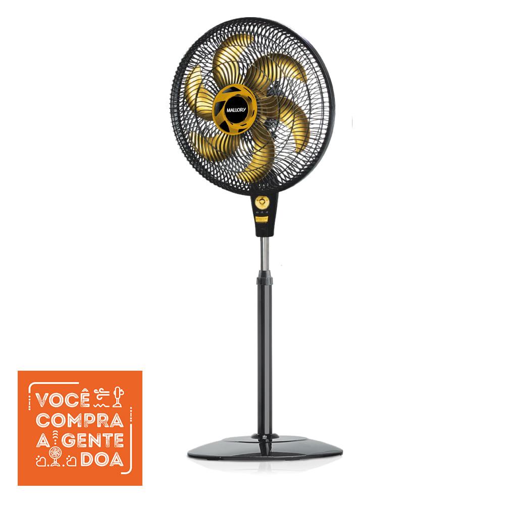 ventilador-ts40-usb-gold-127v-gre29394-110-1