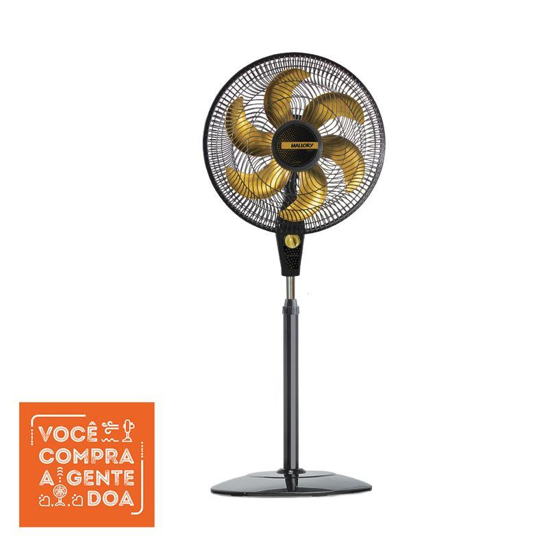 ventilador-delfos-ts--pr-gold-127v-gre29387-110-1