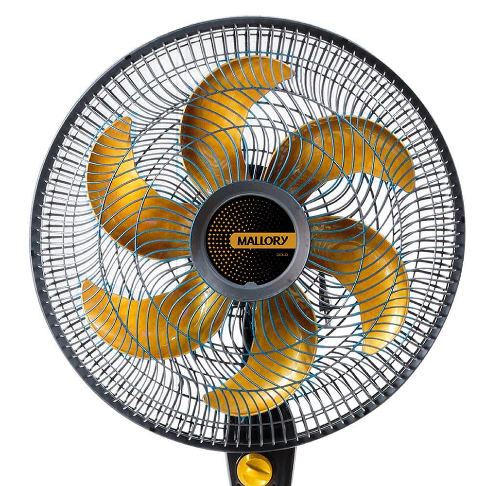 Ventilador-Delfos-TS--40-PRETO-GOLD