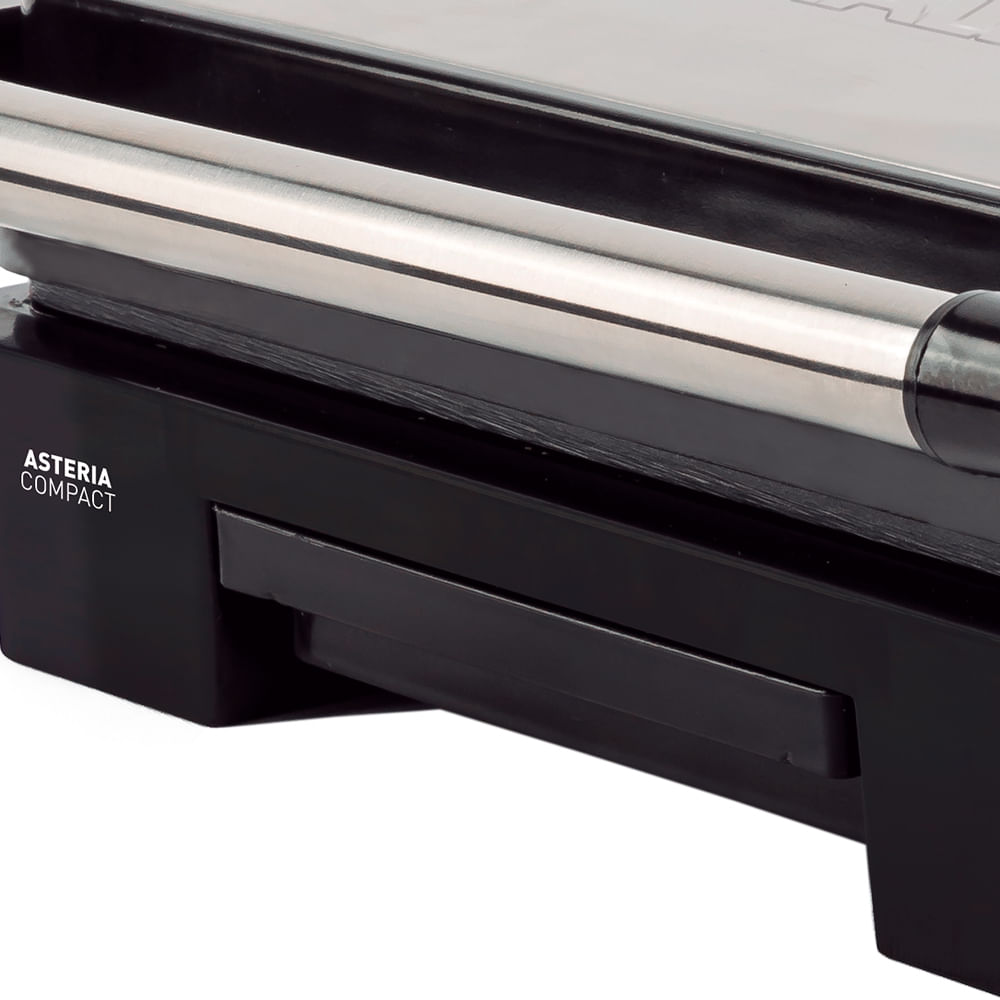 Grill-Asteria-compact