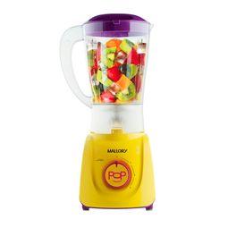 liquidificador-tornado-pop-amarelo