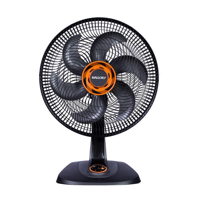 ventilador-total-control-