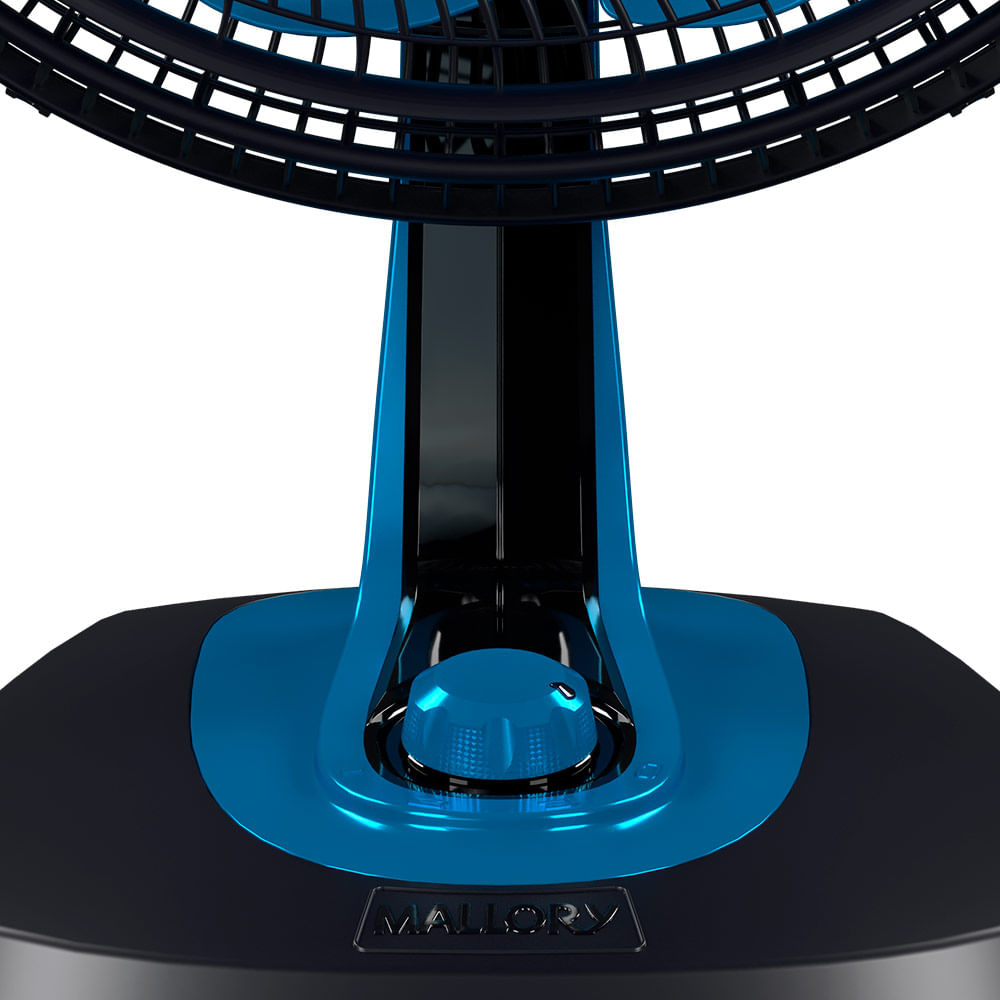neo-air-15-azul