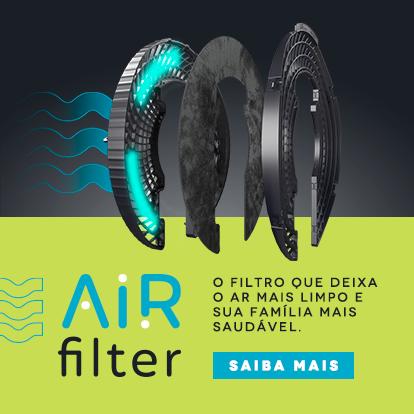 banner air filter