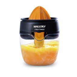 espremedor-fruitmax