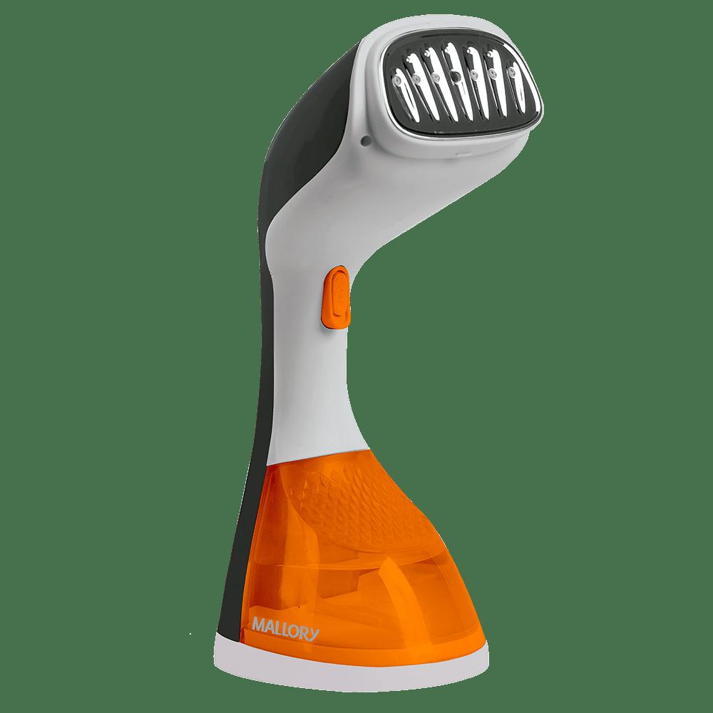 Vaporizador-Orion