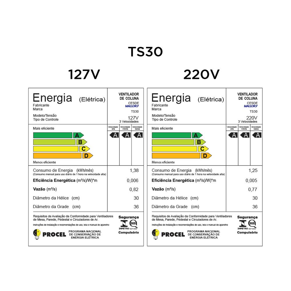 ENCE_TS30_TS30-PRINCESA