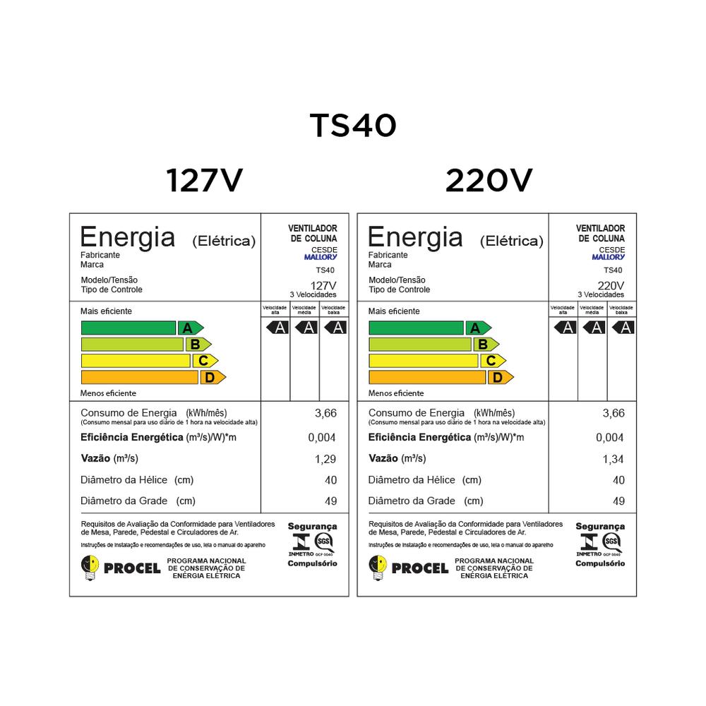 ENCE_TS40_TS40-VIBE_TS40-STARWARS