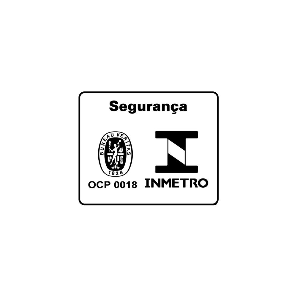 SELOS-INMETRO_BV