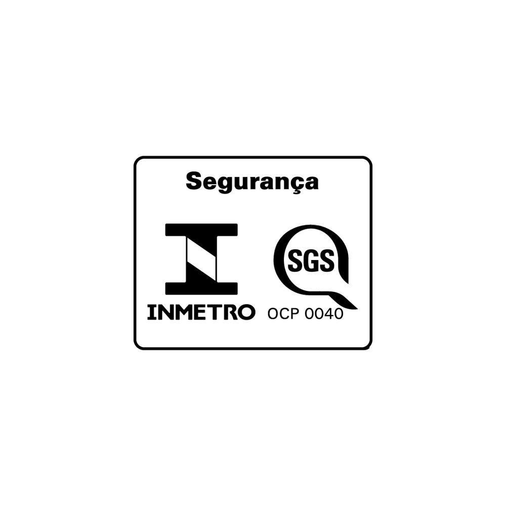 SELOS-INMETRO_SGS