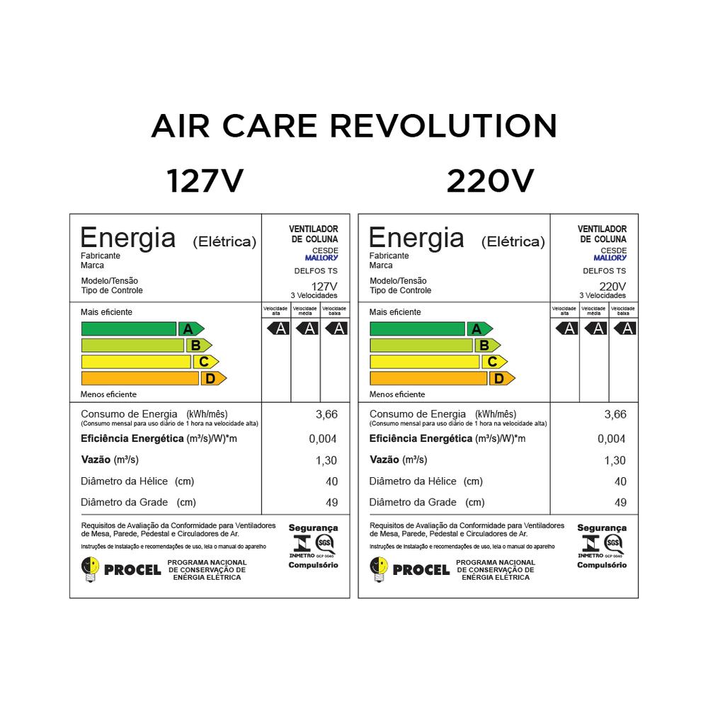 ENCE_AIR-CARE-REVOLUTION
